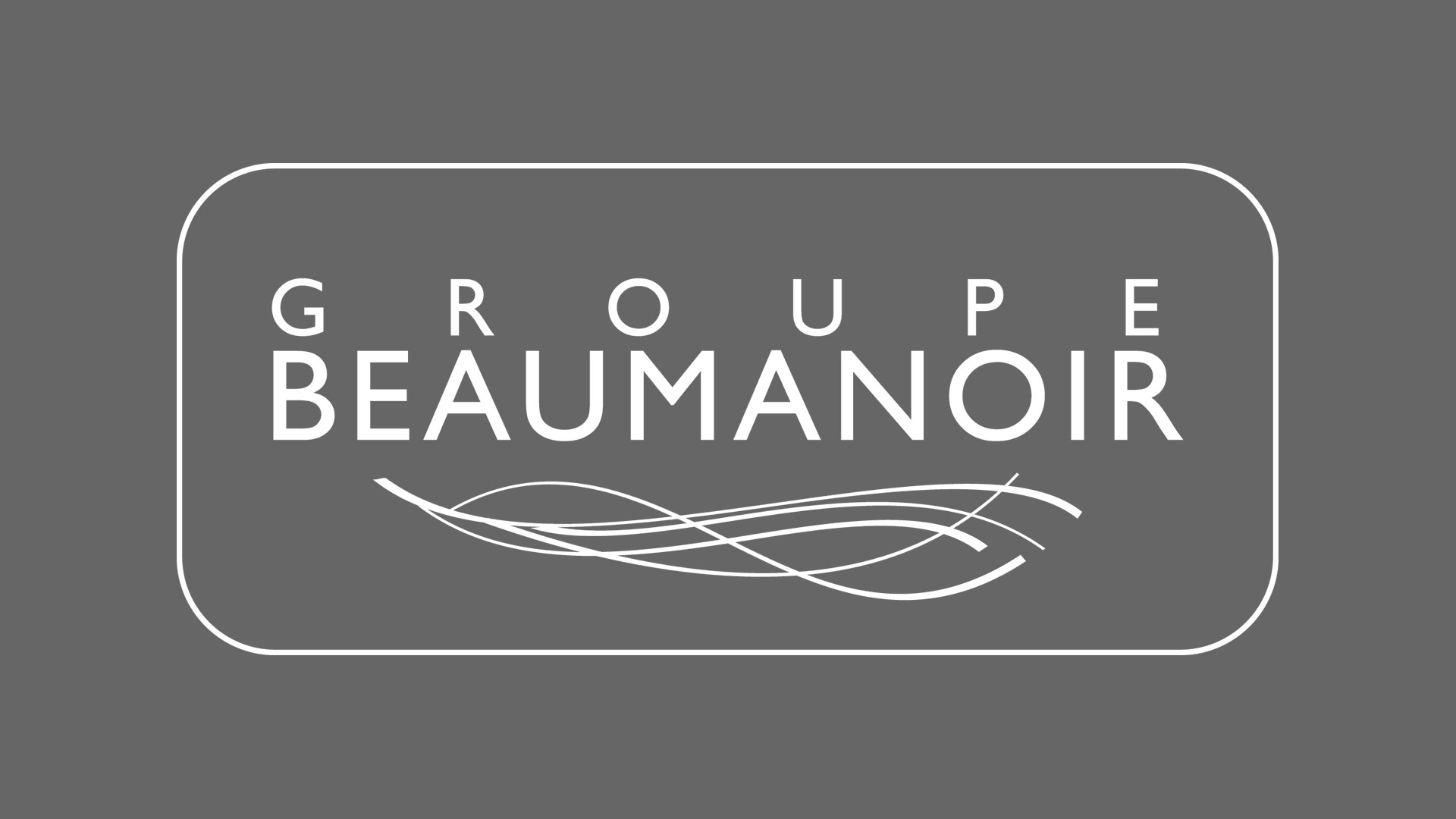 Groupe Beaumanoir Institut D Institut D