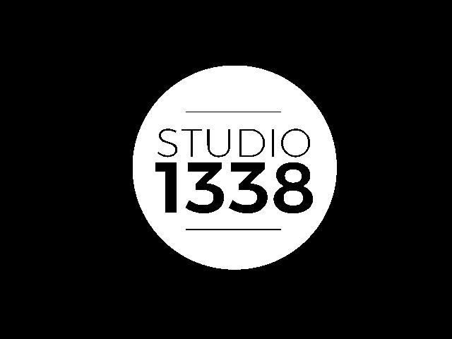 sutdio1338
