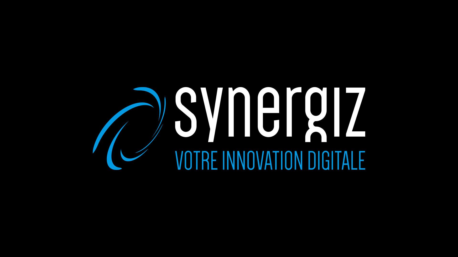 Synergiz