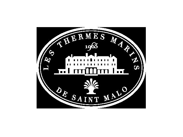 logo thermes-saint-malo