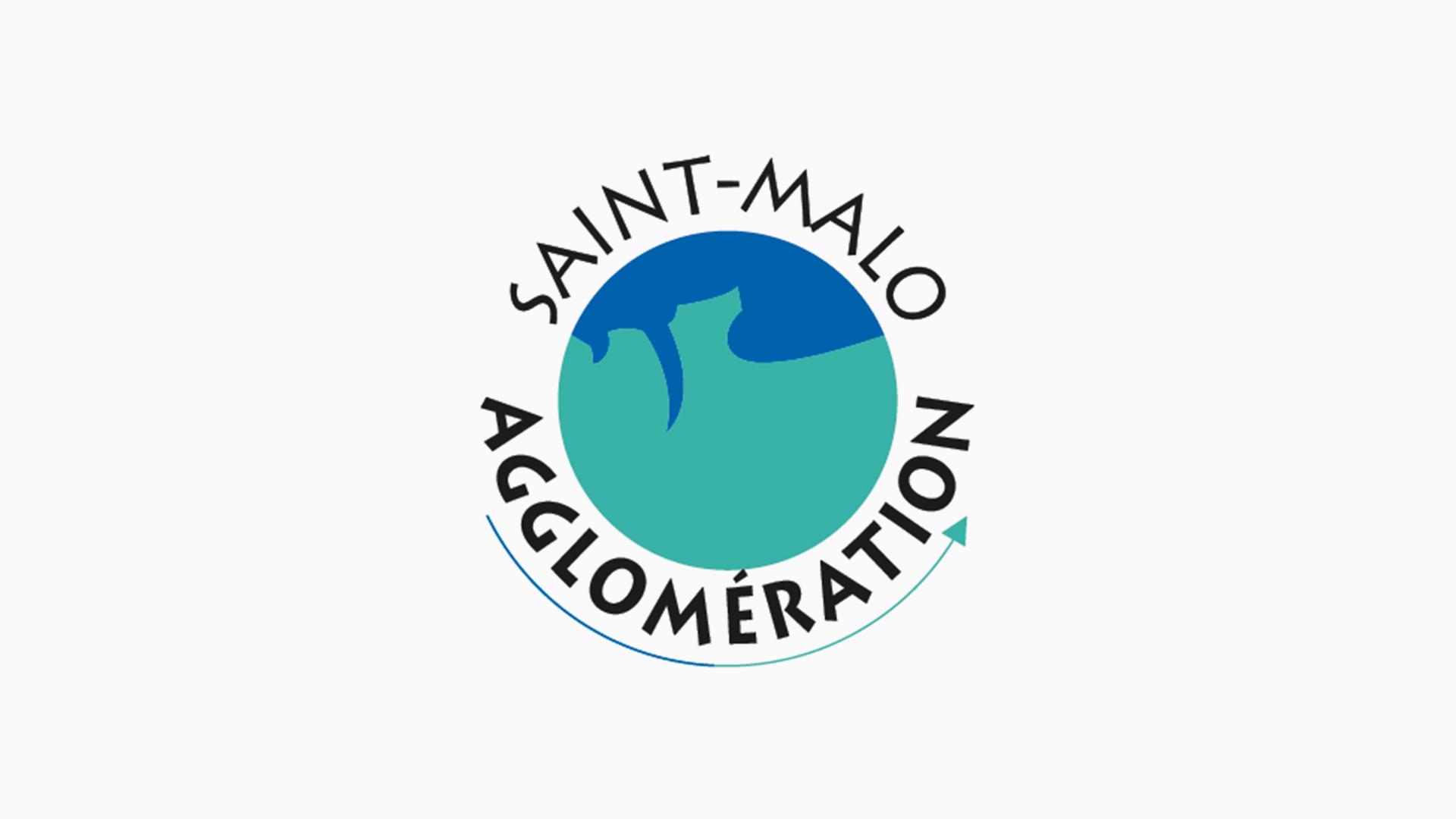 Saint-Malo Agglomération