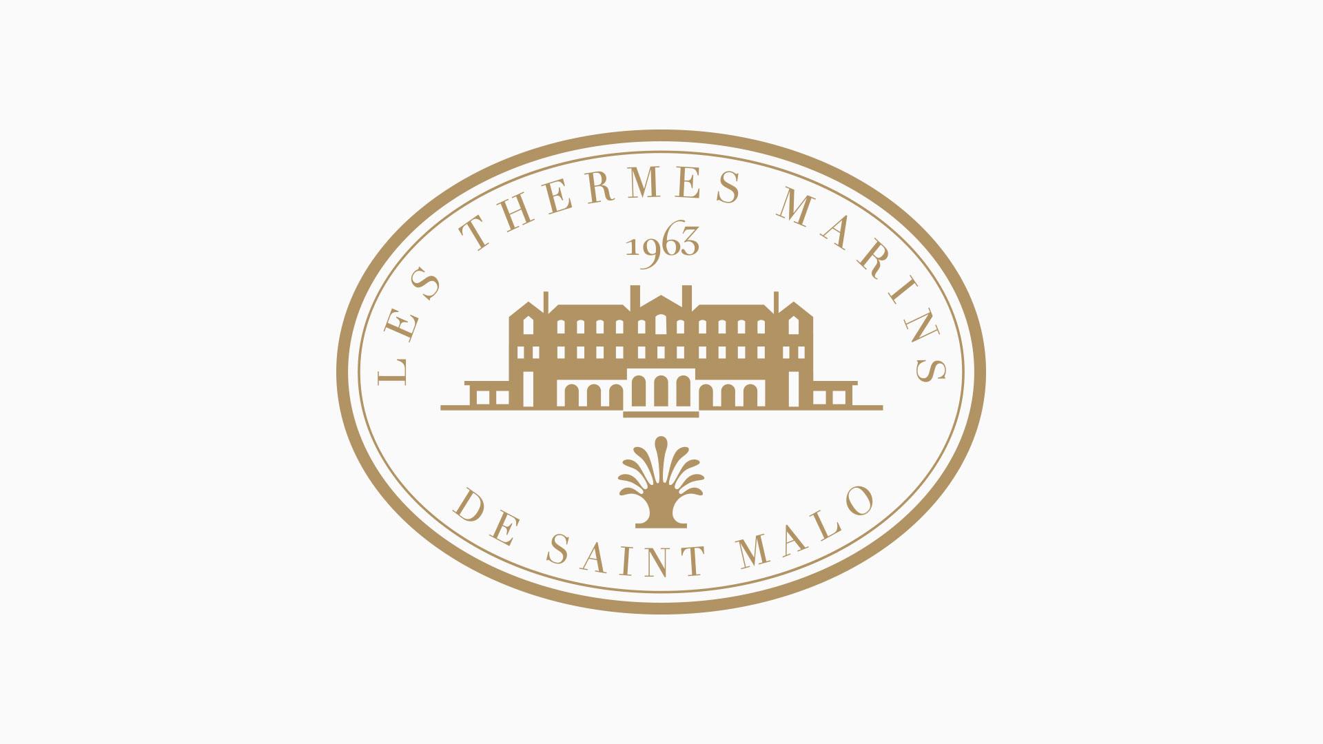 Thermes Marins de Saint-Malo