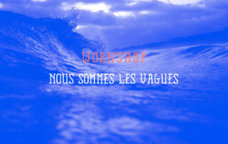 workshop-vagues-institut-d saint-malo