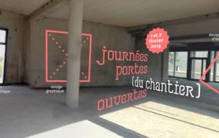 couvertures-journée portes ouvertes-2019-institut-design