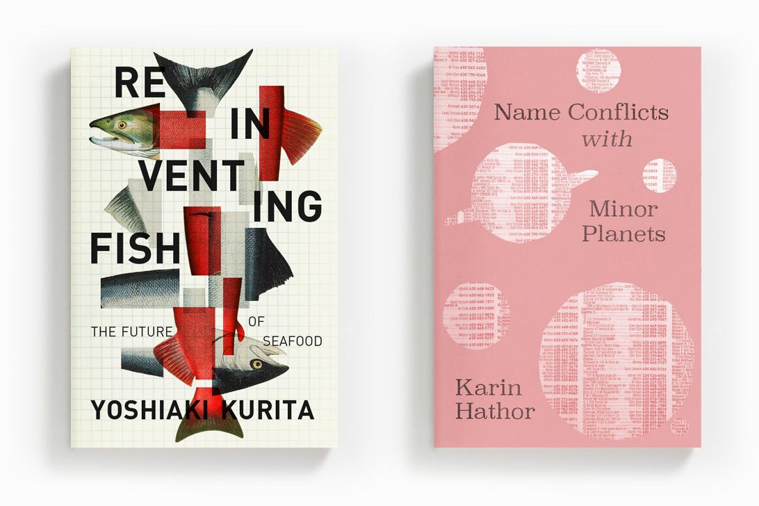 heinrich-lucas-random-book-cover-booketing