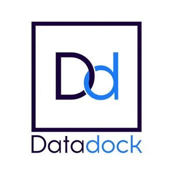 datadock-formation-design