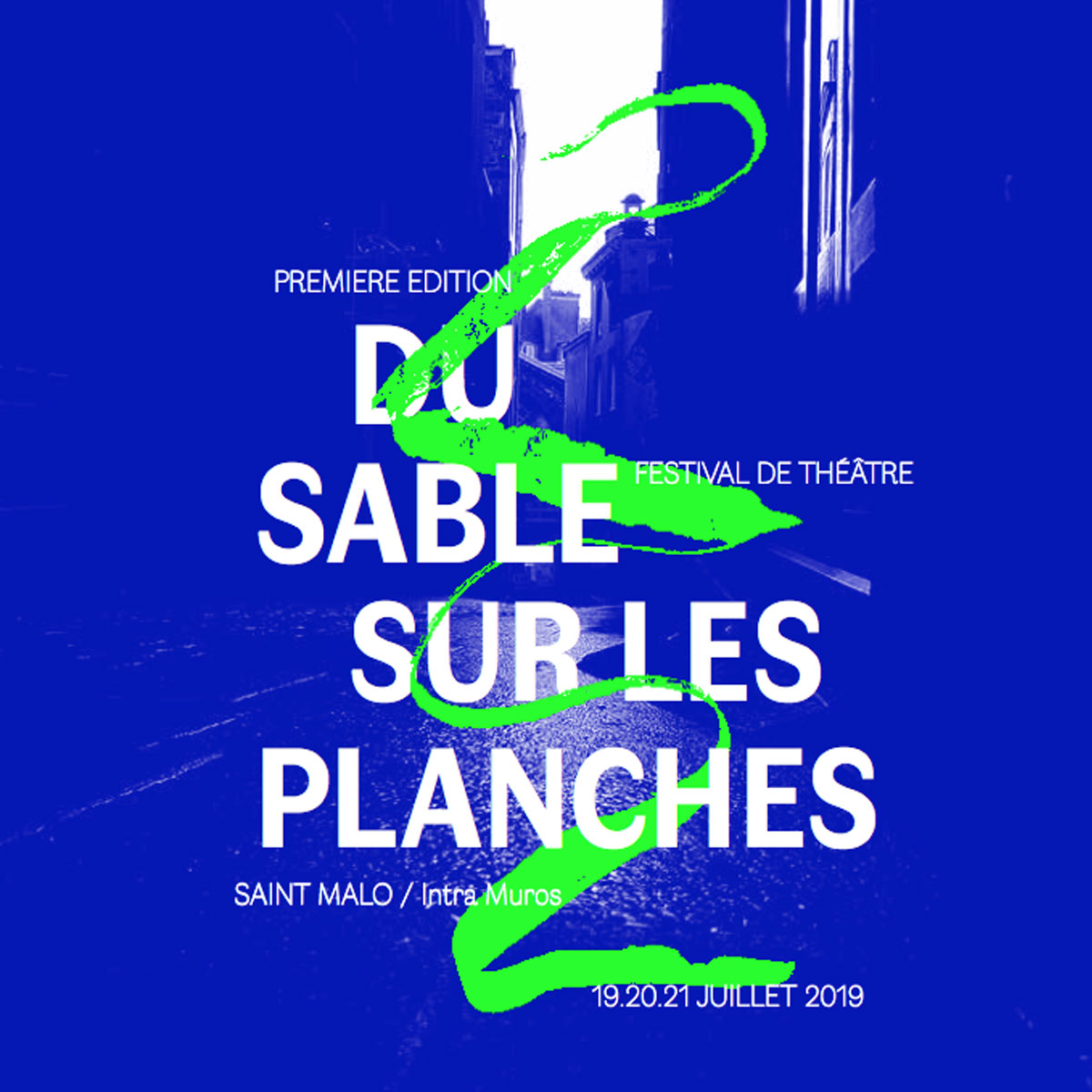 du-sable-planches-institutd-affiche-bleu-vert