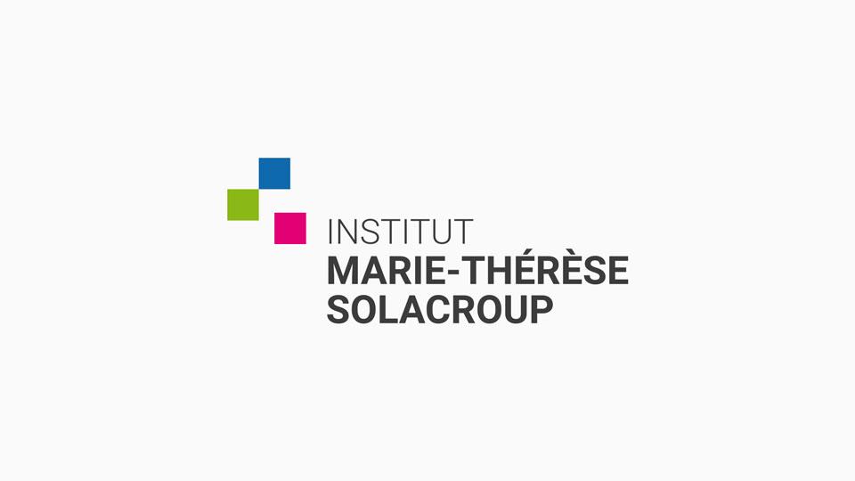 Institut Solacroup