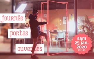 institut-design-saint-malo-journée portes ouvertes 2020