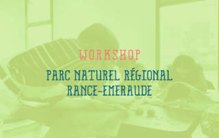 workshop5-parc-naturel-rance-emeraude