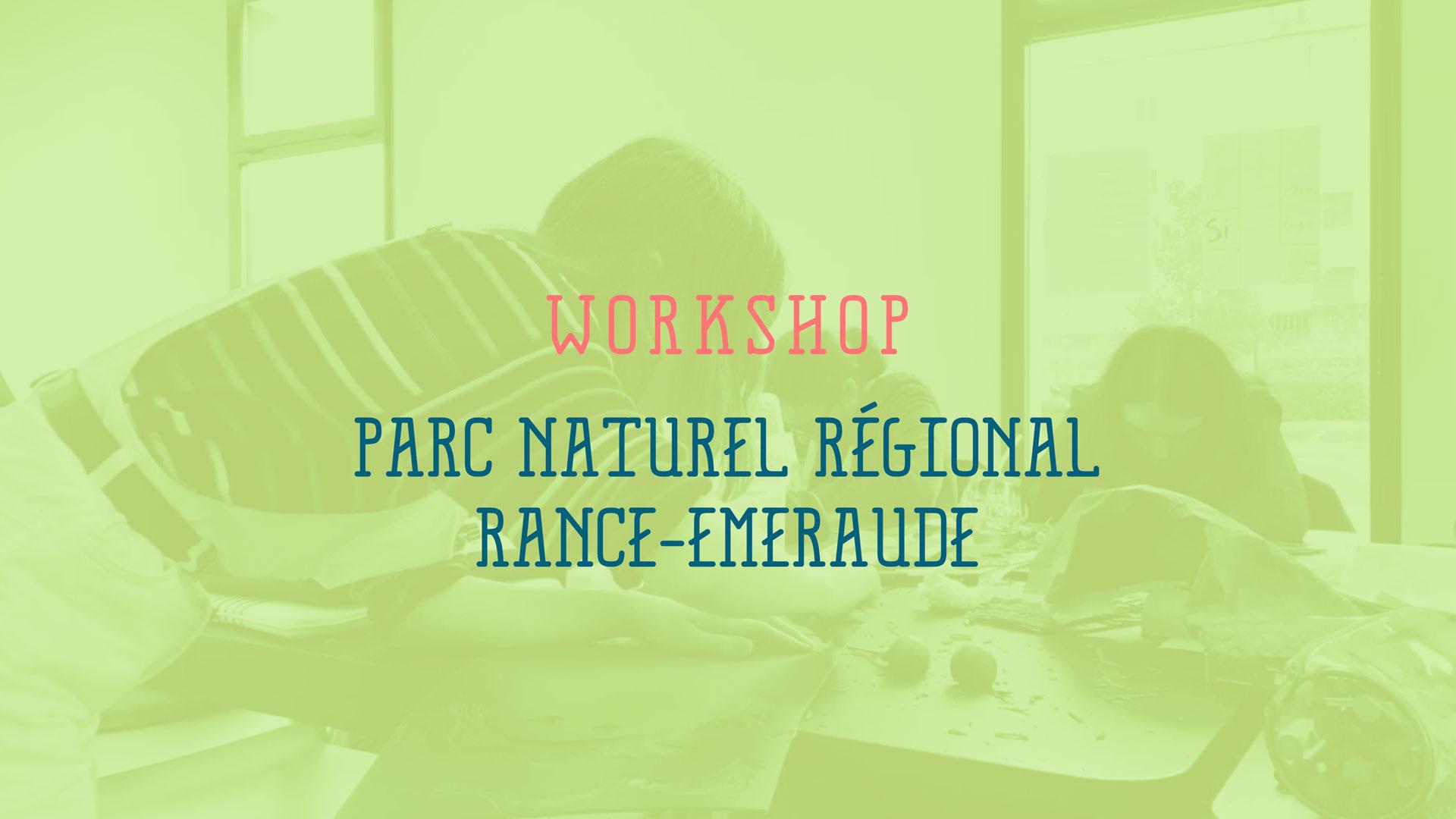 workshop5-parc-naturel-rance-emeraude
