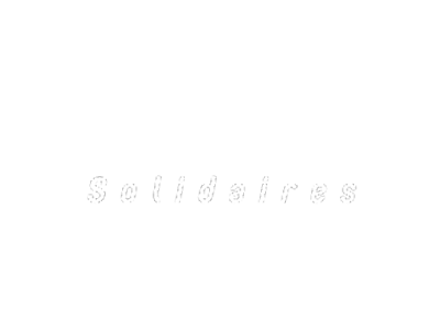 logo institut-d-horizons