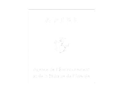 logo-ademe-institutd