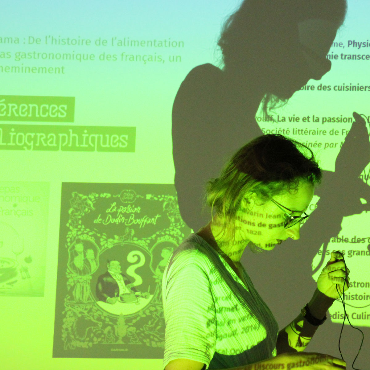projection-conference-territoires-comestibles-1200