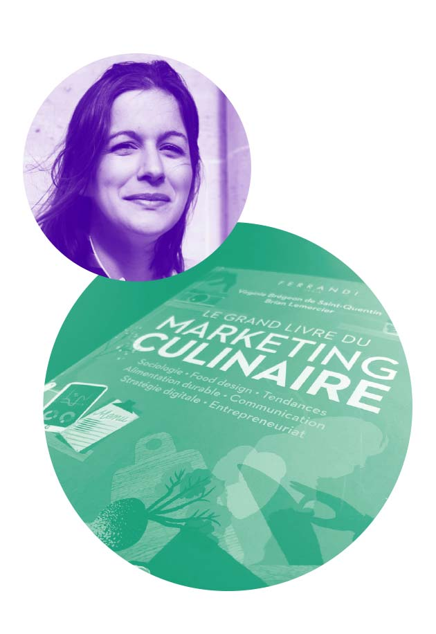 virginie-marketing-culinaire