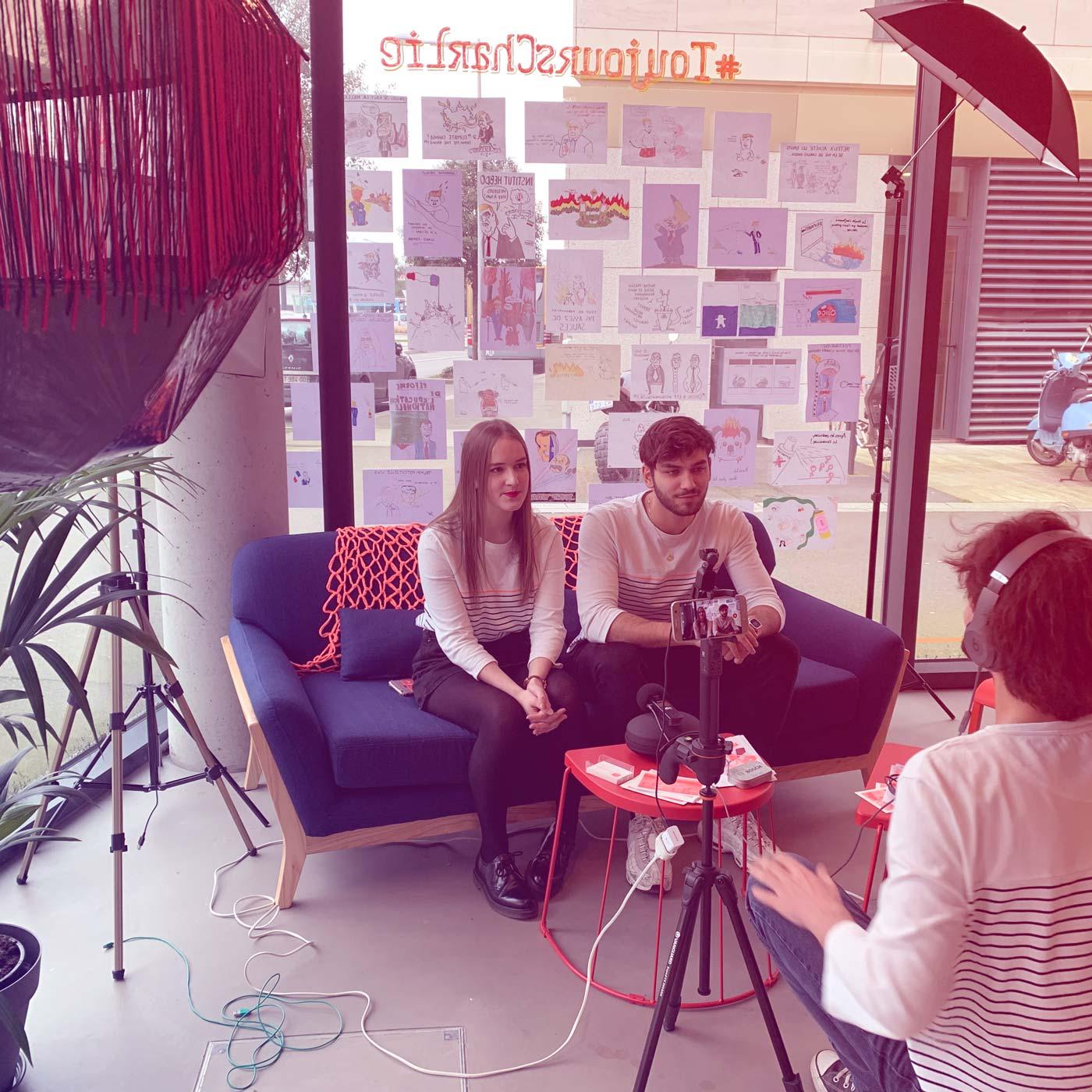 etudiants-entrevue-design-couverture