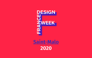 couverture-france-design-week-actualité