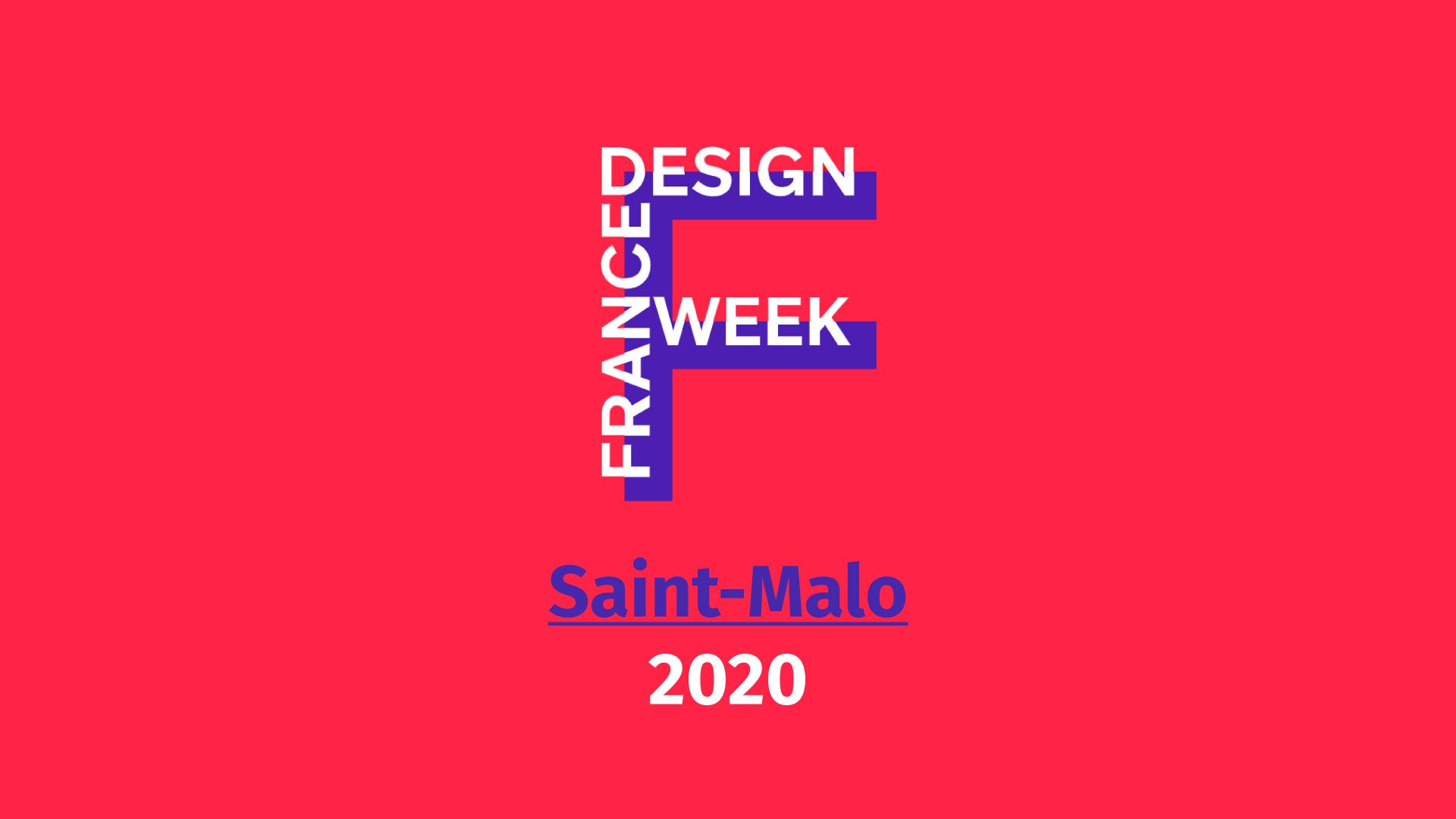 couverture-france-design-week-actualité
