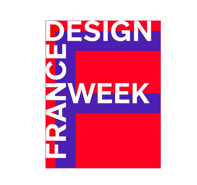 icône logo-hd-france-design-week-transparent