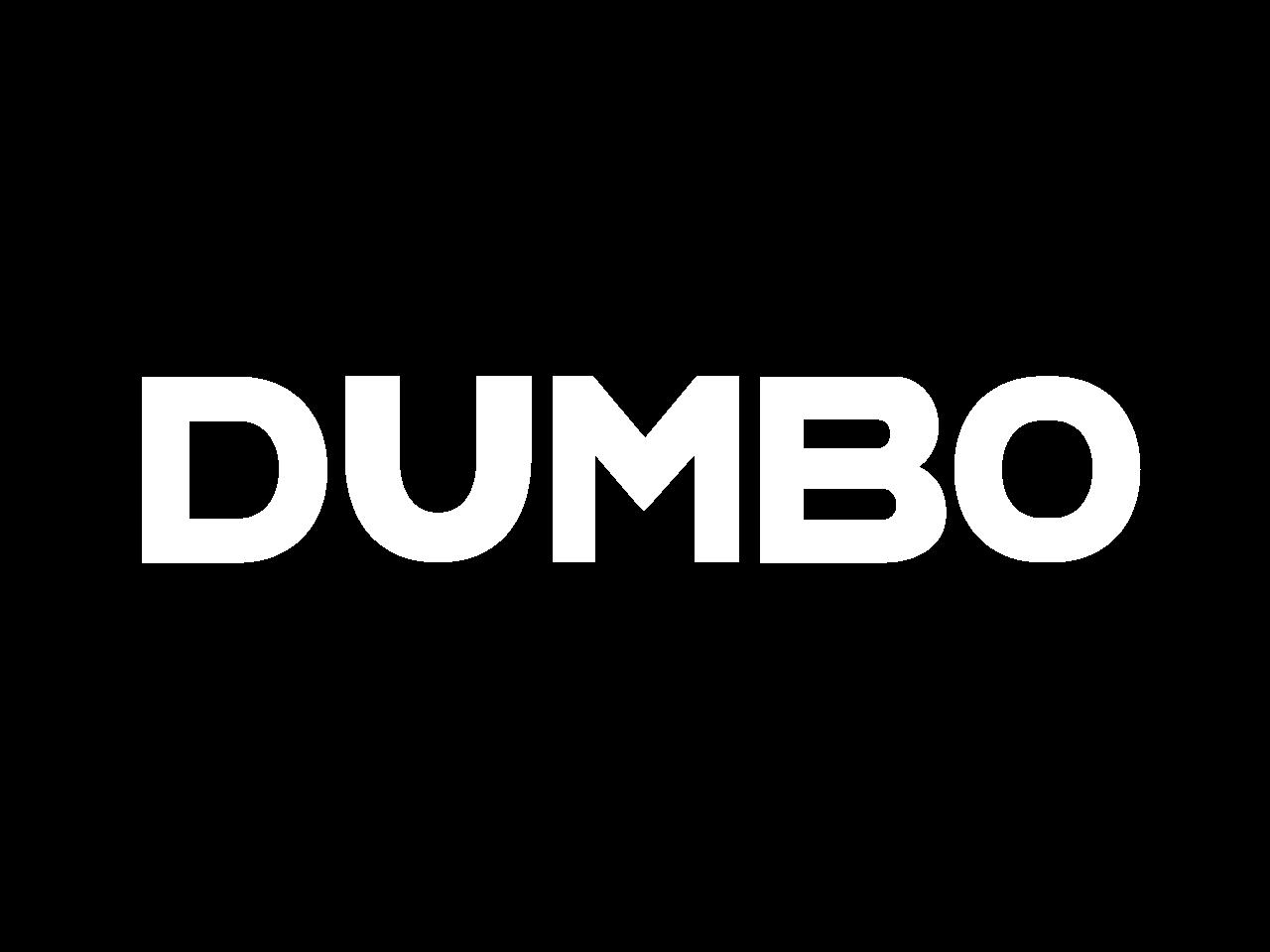 logo partenaire-dumbo