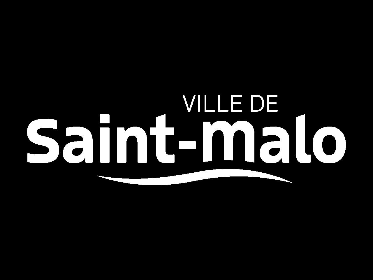 logo partenaire-ville-saint-malo