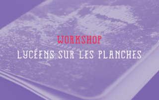 lyceens-sur-les-planches-workshop-ecole-design