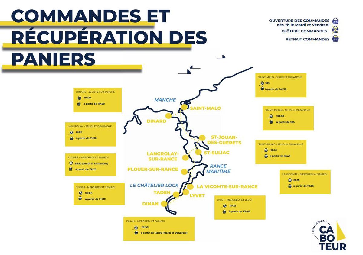 Affiche_Plan_Déplacement_Pays_de_rance_Bateau