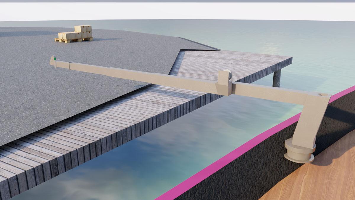 Espace-3D-Bateau-Modélisation-Pays-de-rance (10)