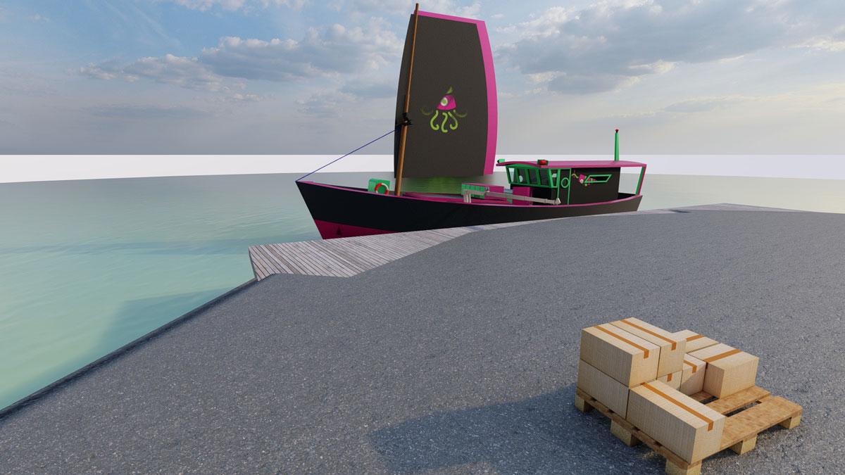 Espace-3D-Bateau-Modélisation-Pays-de-rance (4)