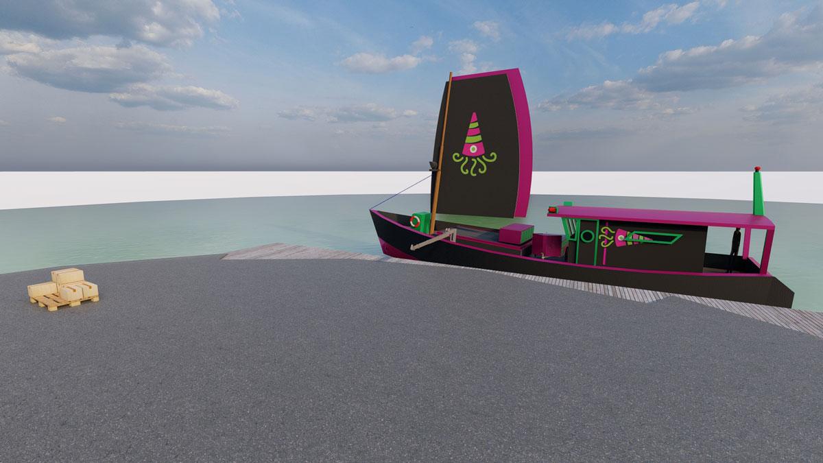 Espace-3D-Bateau-Modélisation-Pays-de-rance (5)