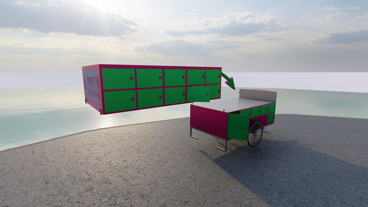 Espace-3D-Bateau-Modélisation-Pays-de-rance (6)