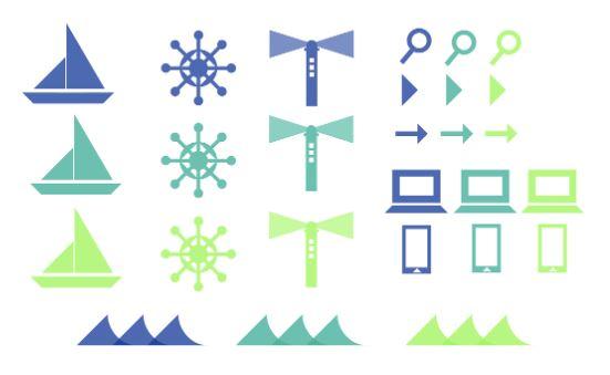 Icones 1 Magasin du caboteur