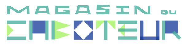 Logo 1 magasin du caboteur