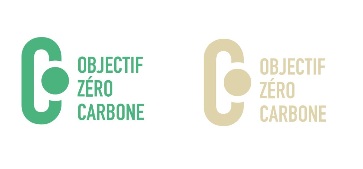 Logo 2 magasin du caboteur