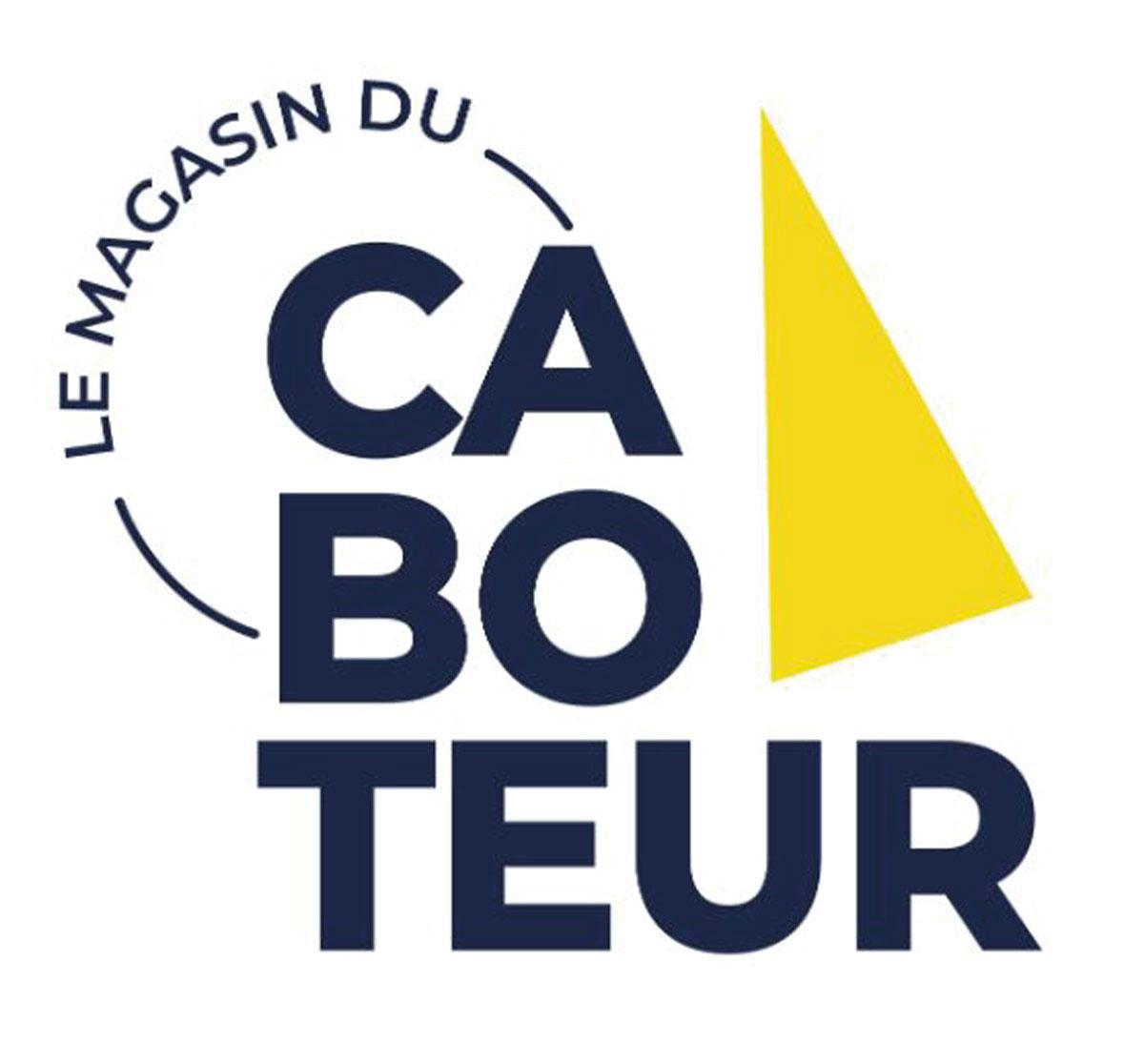 Logo_Bateau_Design_application-2
