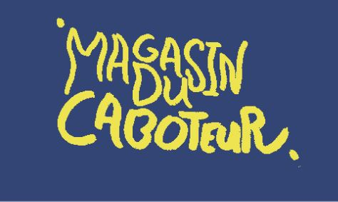 Typo magasin du caboteur 3
