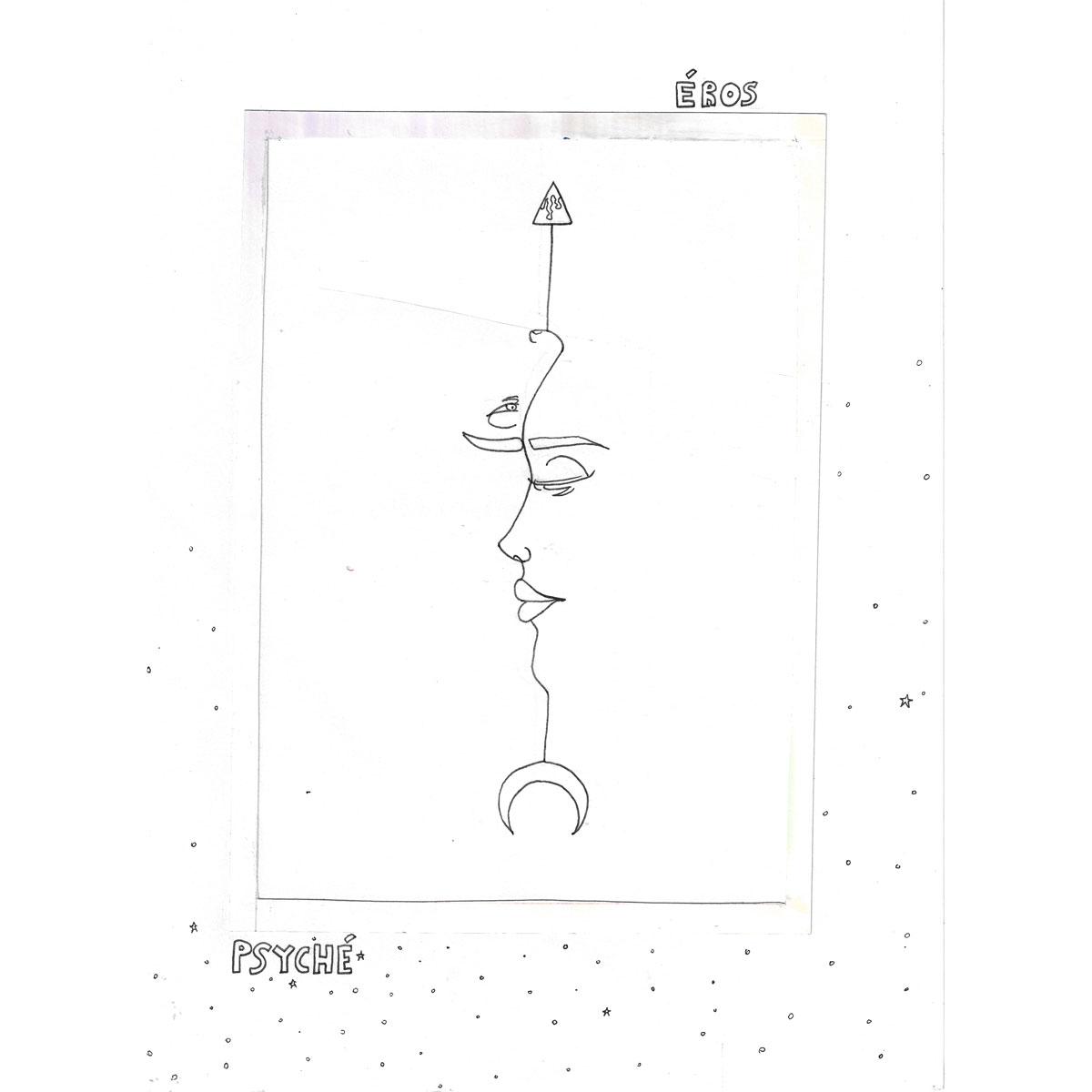 Sémiologie - 2 Zoé