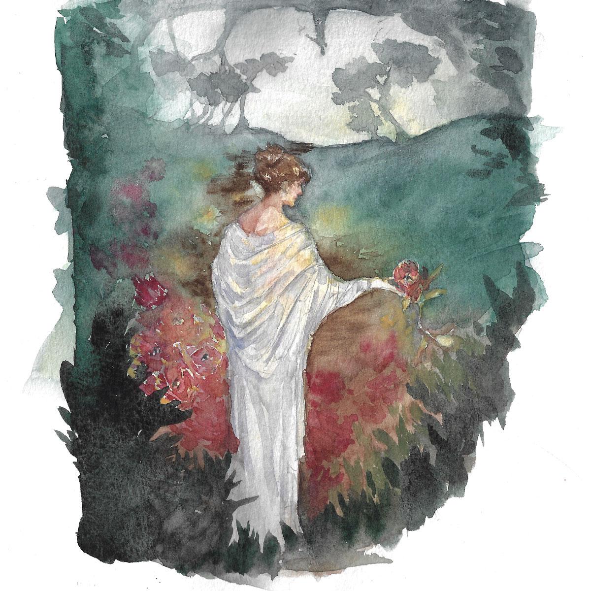 Illustration - 1 - Apolline Beauchamp