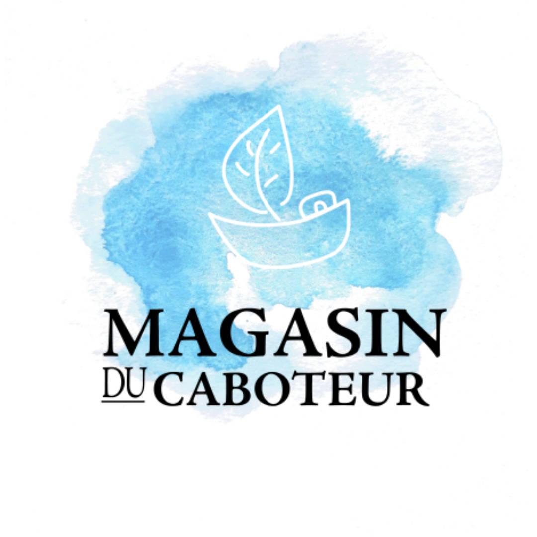 Magasin du caboteur 3