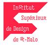 Institut D. Logo