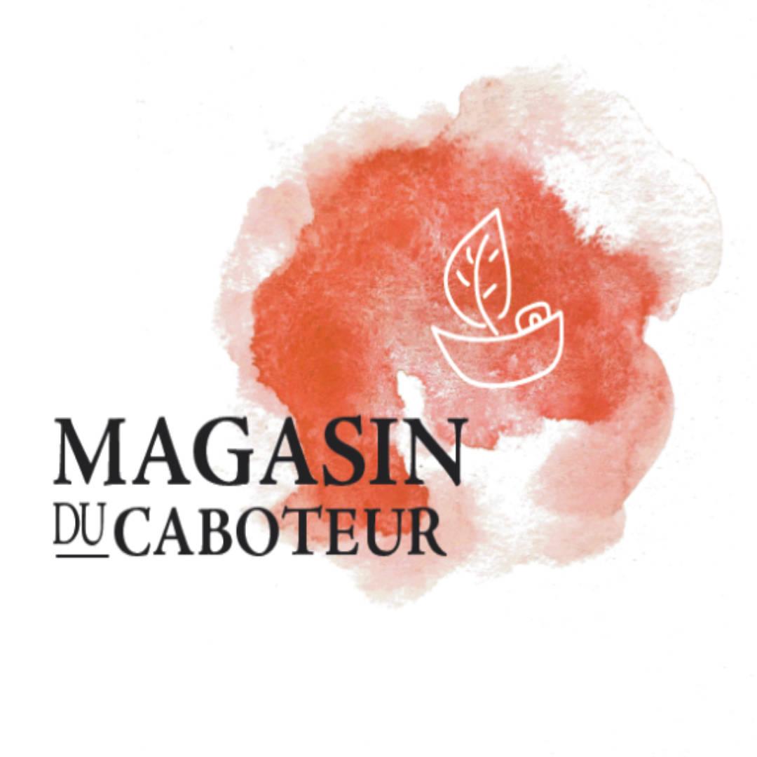 Magasin du caboteur 2