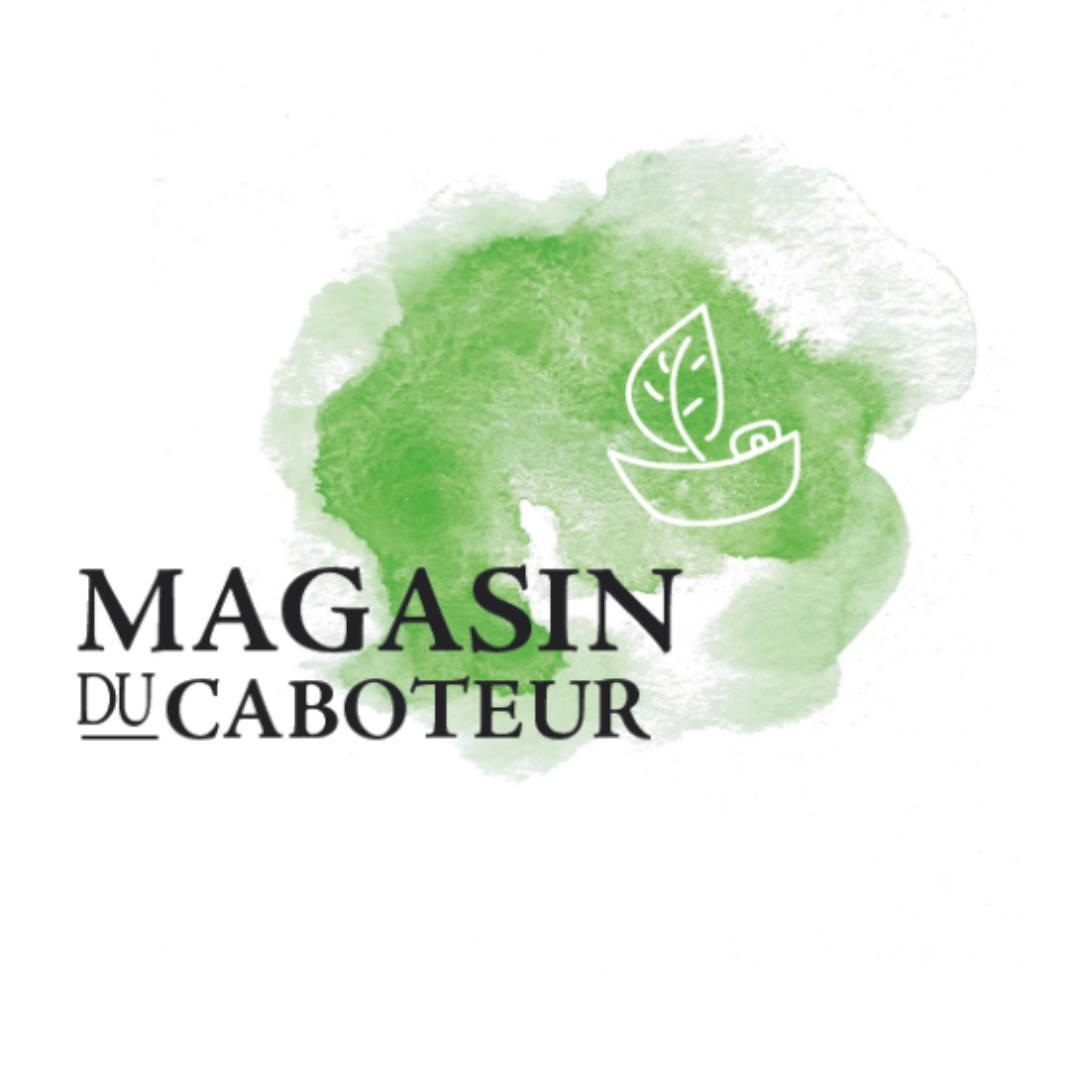 Magasin du caboteur 4